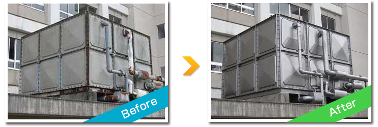 before_after_03