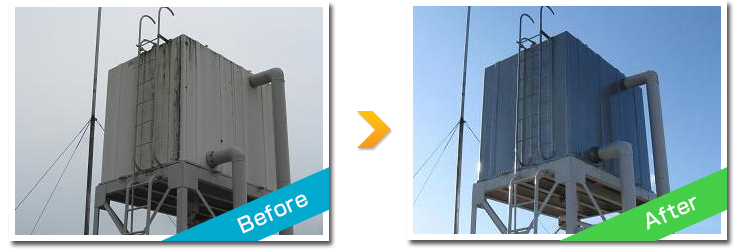 before_after_09