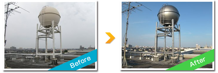 before_after_10